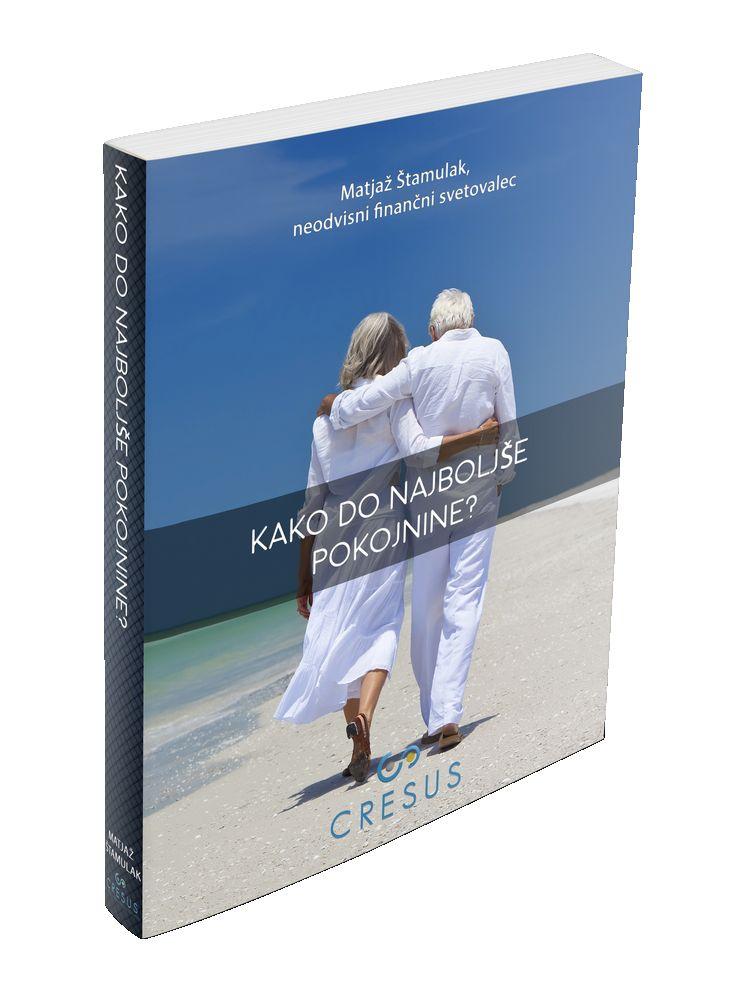 kako-do-najboljse-pokojnine-ebook2