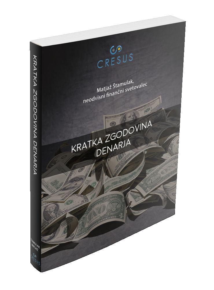 kratka-zgodovina-denarja-ebook2