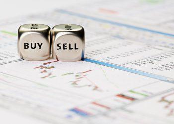 investicijska-vlaganja