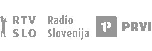 radio-slovenija-1-siv