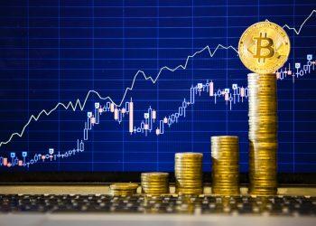 bitcoin-etf-sec-record